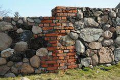 gartenmauer-feldnsteine-alte-ziegel (5)