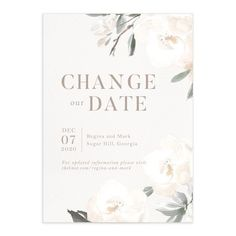 Garden Wedding Invitations, Floral Wedding Invitations, Watercolor Invitations, Invitation Envelopes, Diy Envelope Liners, Neutral Colour Palette, Wedding Photoshoot, Save The Date Cards, Card Sizes
