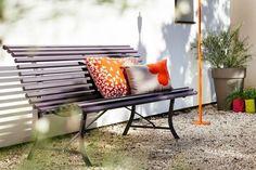55 best louisiane by fermob images louisiana outdoor settings rh pinterest com