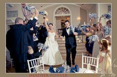 Penn State wedding ideas