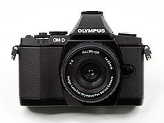 Low-fi, plastic lens for my OM-D. Droooool! - Holga Lens for Olympus PEN Cameras - HLW-OP