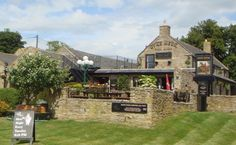 24 cosy North East pubs with fires to warm you up Cosy, Britain, English, Fire, Cabin, Mansions, House Styles, Winter, Mansion Houses