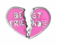 Best Friend Broken Heart