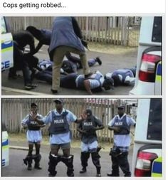 African Quotes, Defence Force, Police Officer, South Africa, Funny Jokes, 1, Sports, Gangsters, Afrikaans