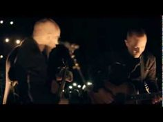 Indescribable - Chris Tomlin Burning Lights (Live At RED ROCK)