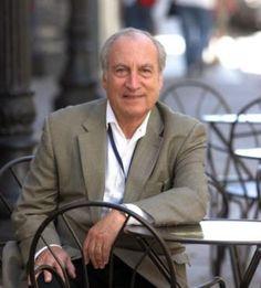 Tomás Eloy Martínez http://www.encuentos.com/biografias/tomas-eloy-martinez/