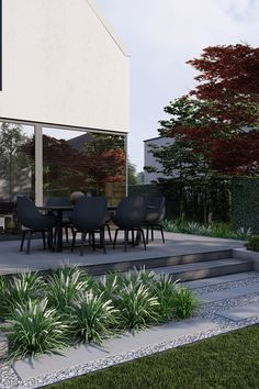 Garden Inspiration, Garden Ideas, Deck Enclosures, Plan Sketch, Terrace, Pergola, Sidewalk, Patio, Graphics