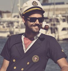 The Port Noonan Yacht Club Ascot T-Shirt [Submitted] Rock Costume, Tuxedo T Shirt, Fleet Week, Yacht Week, Ascot Ties, Yacht Party, Fendi, Gucci, Yacht Builders