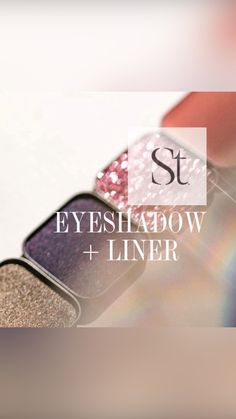 Maskcara Makeup, Maskcara Beauty, Eyeliner Looks, Eyeshadow Looks, Eyeshadow Brushes, Eyeshadow Palette, Dramatic Eyes, Natural Eyes, Colorful Makeup