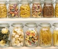 What to do when your little one will only eat pasta Home Remedies, Natural Remedies, Natural Instinct, Pasta, Food Jar, Green Cleaning, Green Life, Different Recipes, Good To Know