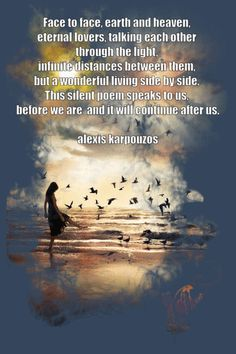 alexis karpouzos is a international spiritual teacher, poet and author, founder of the international community of learning, research and culture in Greece. Spiritual Teachers, New Perspective, Creative Writing, Greece, Spirituality, Poetry, Inspirational Quotes, Author, Words