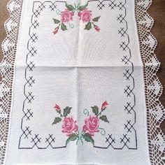 Cross Stitch Embroidery, Cross Stitch Patterns, Cross Stitch Kitchen, Asian Bridal, C2c, Filet Crochet, Sewing, Wedding Cross Stitch, Crochet Box