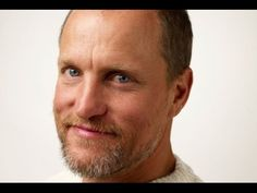The only vote that counts is the vote you make with your dollar. Video is 2 minutes. Watch it.  The Woody Harrelson Video Message The Mainstream Media Does NOT Want You To Watch