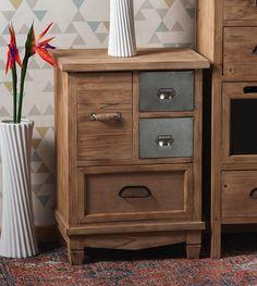 Armoires & Wardrobes Furniture Hearty Armadio Arte Povera Scorrevole Con Intarsi Vari Colori High Safety