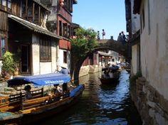 zhouzhuang-photo_1004823-770tall
