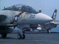 Tomcat vs Dogfight ---actual audio USN v Libya Rolls Royce Merlin, Lucky Puppy, F14 Tomcat, Lancaster Bomber, Military Aircraft, Fighter Jets, Aviation, Sandy Hook, January 4