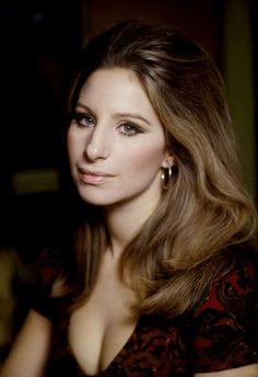 70's Barbra Streisand