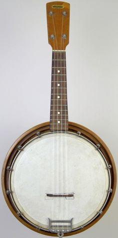 Banjo Ukulele, Guitar, Mandolin, Musical Instruments, German, Corner, The Originals, Music Instruments, Musicals