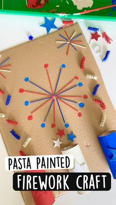 Activities For 1 Year Olds, Art Activities For Kids, Summer Activities For Kids, Fun Kids Activities, Social Activities, Mothers Day Crafts For Kids, Fun Crafts For Kids, Toddler Crafts, Projects For Kids
