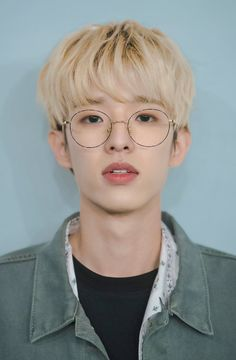 DAY6 <Every DAY6 November> Teaser Image #Jae #DAY6 #EveryDAY6 #혼자야