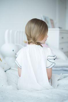 Blog o detskej móde - Alice & Alice