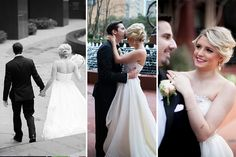Tayler Gavin Temple By Cam Stephens Wedding Pinterest Photo Booth Weddings And