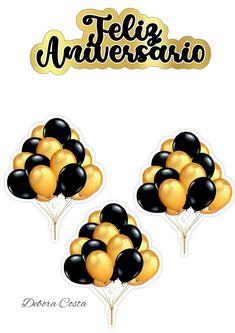 Decoration, Cake Toppers, Scrap, Baby Shower, Stickers, Gifts, Happy Aniversary, Valentines Diy, Ideas Para Fiestas