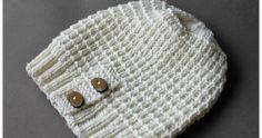 Käsintehtyjä koruja hopeasta, helmistä ja korukivistä ja aika ajoin muutakin käsintehtyä Quilting Rulers, Quilting Room, Sewing Kids Clothes, Sewing For Kids, Knitted Blankets, Knitted Hats, Knitting Projects, Sewing Projects, Sewing Courses