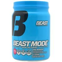 Discount bodybuilding supplements and sports nutrition-Lowest Prices on Bodybuilding and Sports Supplements Nitric Oxide Supplements, Top Supplements, Supplements Online, Bodybuilding Supplements, Nutritional Supplements, Best Pre Workout Supplement, Train Like A Beast, Fruit Punch