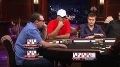 Kết quả hình ảnh cho Poker After Dark Poker, After Dark, Wrestling, Lucha Libre