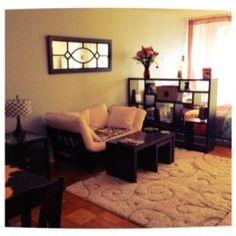 my little apartment | studio apartment, alternative and apartments