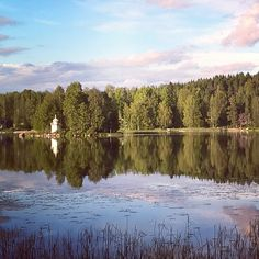 Beautiful Finland