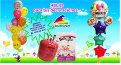 """""""#Amigos de #Globocentro!!  Aprovechen esta súper #Oferta """""""