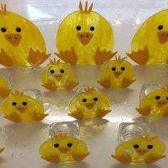 Billedresultat for glaskunst påske