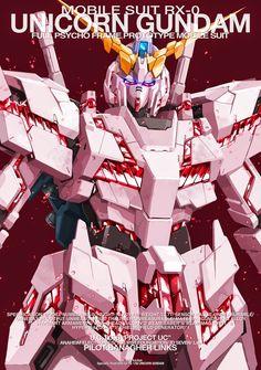 a collection of gundam artwork from around the web Gundam Wing, Gundam Art, Anime Couples Manga, Cute Anime Couples, Anime Girls, Manga Illustration, Digital Illustration, Rosario Vampire Anime, Gundam Wallpapers