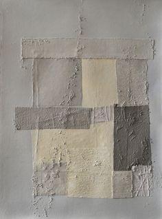 Kinuko Imai Hoffman | Works on paper