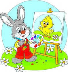 lovely cartoon bunny design vector set 02 - https://gooloc.com/lovely-cartoon-bunny-design-vector-set-02/?utm_source=PN&utm_medium=gooloc77%40gmail.com&utm_campaign=SNAP%2Bfrom%2BGooLoc