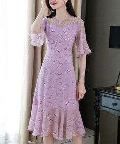f1aba6041d 4167 Best Zulily Dresses images in 2019