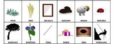 nácvik R Playing Cards, Teaching, Logos, A Logo, Learning, Education, Cards, Tutorials