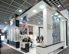 "Check out this @Behance project: ""OBA Perdesan - Heimtextil 2012  Frankfurt / GERMANY"" https://www.behance.net/gallery/20906389/OBA-Perdesan-Heimtextil-2012-Frankfurt-GERMANY"