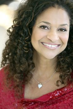 """Debbie Allen To Expand Her """"Grey's Anatomy"""" Role – Will Become Executive Producer & Director"""