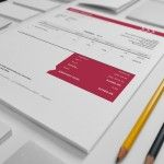 How to Properly Brand and Color Your Financial Documents