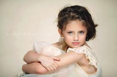 Photograph Ashlyn Mae Photography by Ashlyn Mae Photography on Little Girl Photography, Toddler Photography, Girl Photography Poses, Girl Photo Shoots, Girl Photos, Baby Photos, Little Girl Poses, Portrait Poses, Portraits