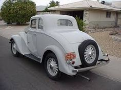 Image result for 1936 willys coupe