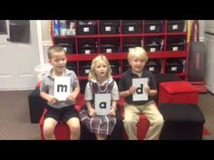 SCA first graders catch sneaky Mr. Language Arts, 3 D, Words, Life, Language, Horse