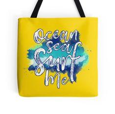 Ocean Sea SURF Me