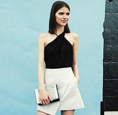 Fashion Looks, Latest Lookbooks & Trends - Lookbook Homepage | SHOPBOP