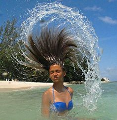 i whip my hurr back and forth