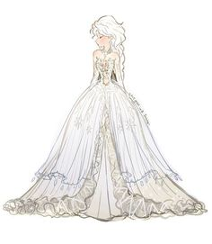 Image about elsa in Random by Sophie V. on We Heart It