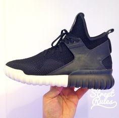 ff5f15cdb0741 adidas Tubular Basketball Primeknit Adidas Tubular Primeknit, New Adidas  Tubular, I Love My Shoes